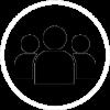 User-Group-256 (1)